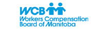 Workers Compensation Board of Manitoba