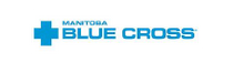 Manitoba Blue Cross